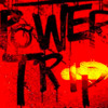 Hinera - Power Trip (J cole, Miguel, Usher, Luther, Mashup)