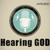 Hearing God Part 5 - Wait, What? When God Speaks the Unthinkable