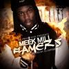 Meek Mill-My Niggaz Gon Ride
