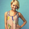 Chelsea Kane Interview With Young Adult Magazine