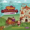 Minas Abenteuer - Der Baum Der Wunder (Trailer)