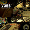 V3RB - The Mash Up Vol. 1 - 10 Shout Outs