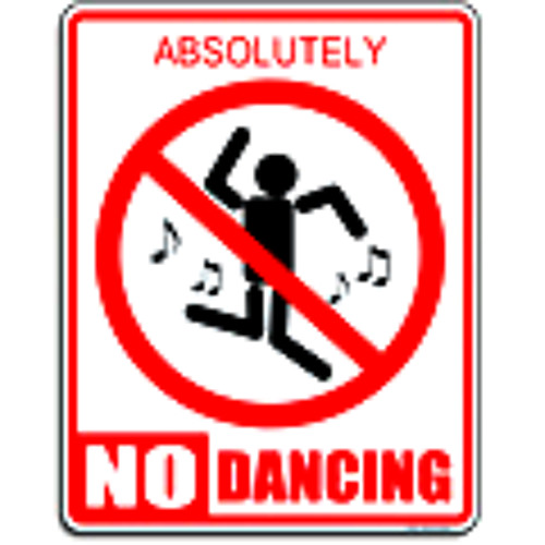 DjShizzymacc X No Dancing Allowed (COLLAB?!?) [FREE DL IN DESCRIPTION] by  shizzymacc #Trio
