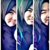 Cover Lagu Dato Siti
