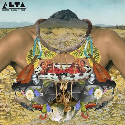 ALTA - Tell Me (KOWL Remix) FREE DOWNLOAD