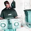 DJ MALONE LIVE  MIX-(AT THE BASEMENT SET) CHICAGO IL NO HEADPHONES
