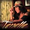 Tenelle - Flava (New single) (2013)