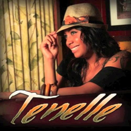 Tenelle
