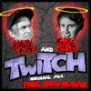Nathan Thomson & Chris Bullen - Twitch (Original Mix) FREE DOWNLOAD link in description