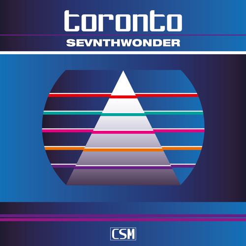 Day 03 : Sevnthwonder - Oceans ft. Chris Diamond