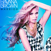 Warrior (Rave Radio Official Remix) - Havana Brown [Preview]
