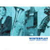 Winterplay _ Who are You (ver. Bossa Nova)
