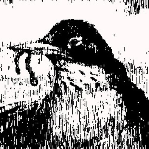 """Parolen der Liebe - """"Little Birdie"""""""