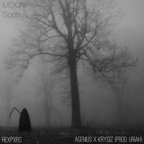 Reapers (feat. Kryciz)(prod. Uriah)[Soundcloud Version]