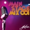 MainStage Mix 001