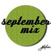 September Mix 2013