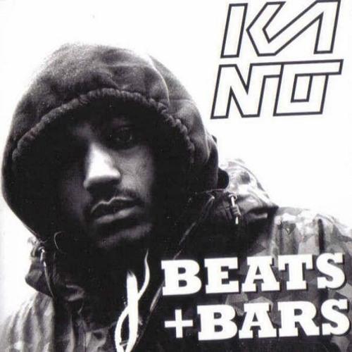 Beats + Bars (2005)