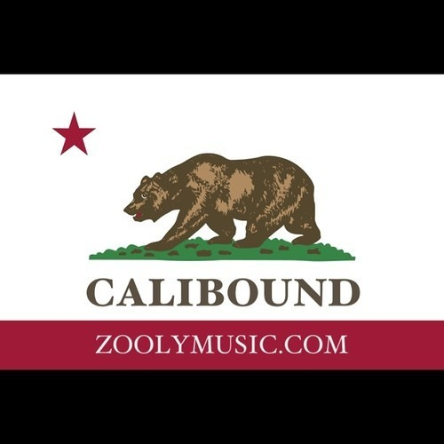 ZOOLY - CALIBOUND