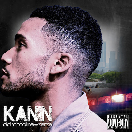 Kanin feat. Kendrick Lamar - Winner Circle