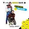 RAVE HELLING 21 december 2013 DJ BOHM 030303