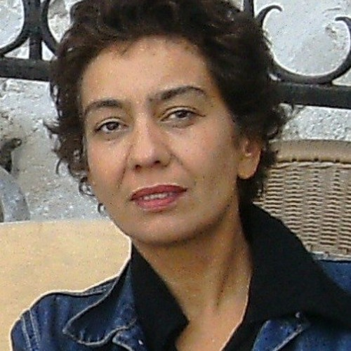 Assia Khalid