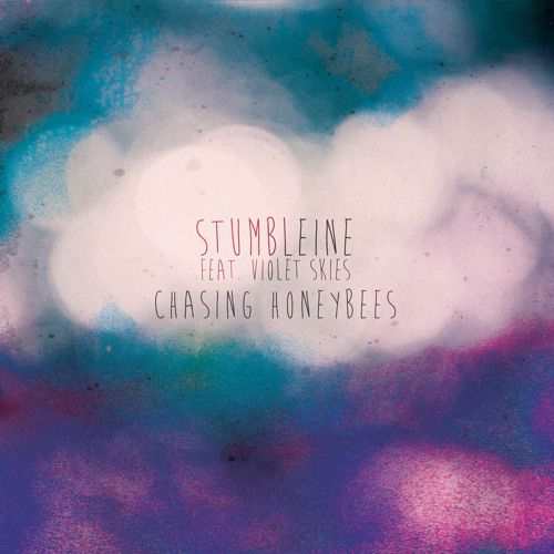 Stumbleine Feat Violet Skies 'The Moonlight Flood'