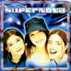 Supernova - Sin ti soy un fantasma
