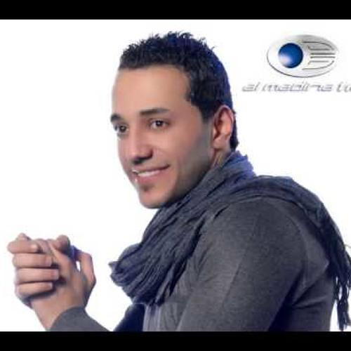 Hussein Aldeek Dakk Tbool//  حسين الديك دق طبول