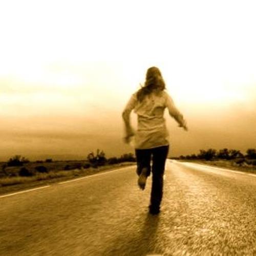 Dave Fogg: Runnin' Away (Afterhours Fix)
