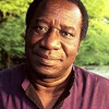 Congolese musician Tabu Ley Rochereau - his life and legacy