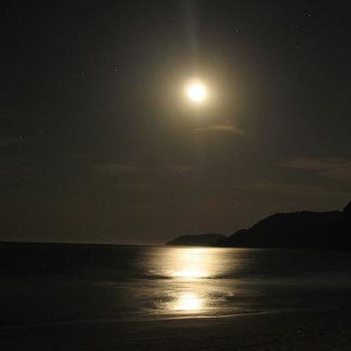 Night Over Brasil