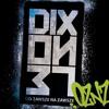 Dixon37 feat. Siwers, Ero, Paluch - Pazeroty mp3