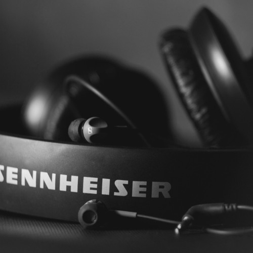 Sennheiser is King