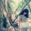 Dewa19 - Cintakan Membawamu Kembali (cover)