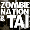 Short Dick Man - TAI & Zombie Nation [Free Download]