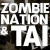 Short Dick Man - TAI & Zombie Nation [Free Download]