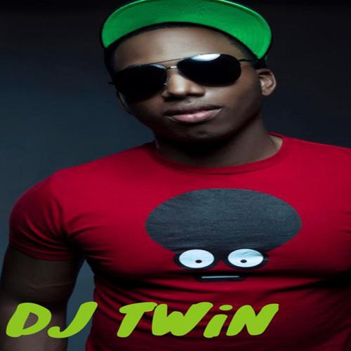 DJ TWiN's December Podcast