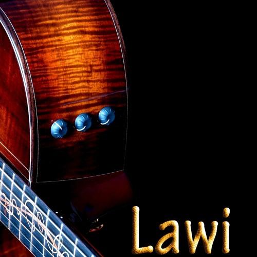 Lawi - Lawi Singles