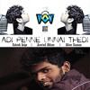 Adi Penne Unnai Thedi Aravind Ablaze