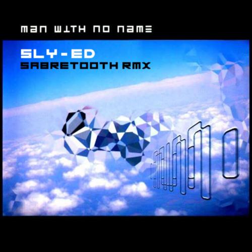 Man With No Name - Sly-ed (Sabretooth remix) [wav - free download]