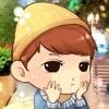 Found you - JYJ - JaeJoong - YooChun - JunSu - Nghe - t-i - xem lyrics - Zing Mp3