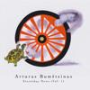 Waking Song (Instrumental Version) - Arturas Bumsteinas