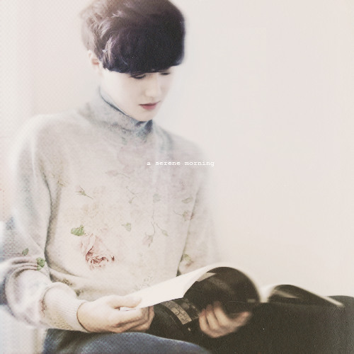 JIN (진) - GONE (너만 없다) [FULL COVER]