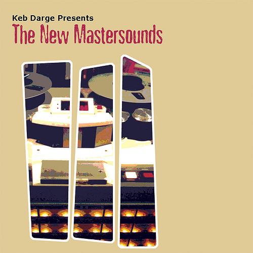 NMS albums sampler