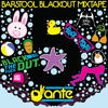 Barstool Blackout Vol. 5 by Dante