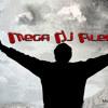 FUCKING JUMP - MegaDjAlen(mix) (DOWNLOAD in description)