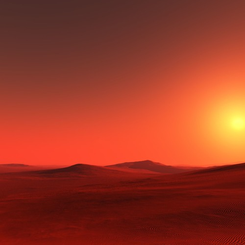 List O Mania: Things You Didn't Know About The Sahara Desert - Maureen Holloway - 12/03/13