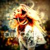 Ellie Goulding - Lights (Dj Uber 2013 Remix) [FREE DOWNLOAD]