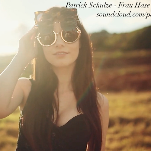Patrick Schulze - Frau Hase (Original Mix) || Free Download