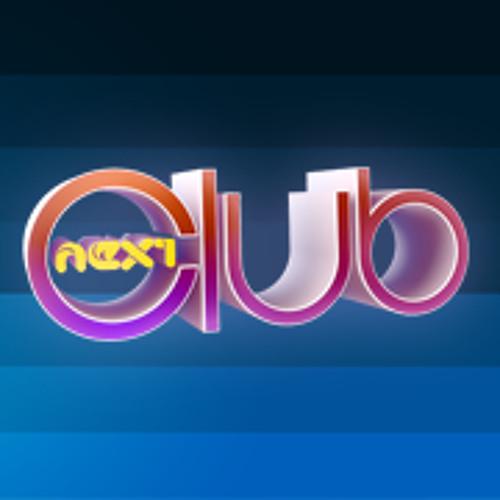 Nex1 Club - EP 29